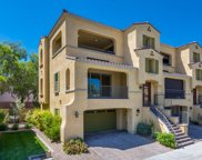 830 N Imperial Place, Chandler image
