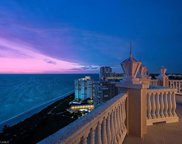 4021 Gulf Shore Blvd N Unit PH11, Naples image