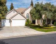 1564 E Forest Oaks, Fresno image