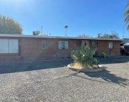 872 E Glenn, Tucson image