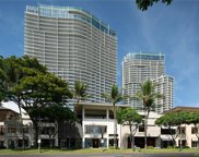 2139 Kuhio Avenue Unit PH-F, Honolulu image