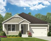 Lot 24 13 Fieldstone Court, Murrells Inlet image
