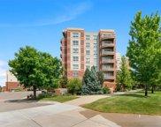 4875 S Monaco Street Unit 406, Denver image
