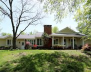15094 Green Circle, Chesterfield image