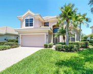 11821 Bramble Ct, Naples image