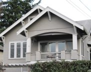 7018 Palatine Ave N, Seattle image
