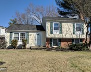 503 MERLINS LANE, Herndon image