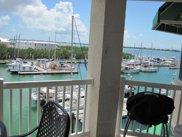 5601 College Road Unit 303, Key West image
