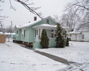 914 S 26th Street, South Bend image