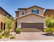 6150 KINDLEWOOD COVE Way, Las Vegas image
