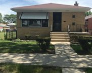 9433 South Parnell Avenue, Chicago image