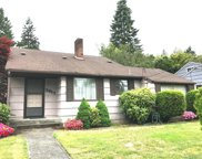 3017 NE 86th St, Seattle image