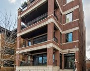625 West Buckingham Place Unit 2, Chicago image