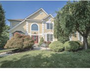 99 Addis Drive, Churchville image
