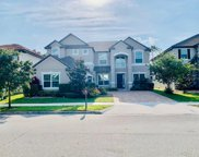 8310 Lookout Pointe Drive, Windermere image