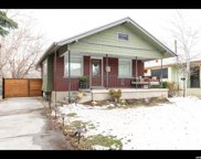1724 Windsor St, Salt Lake City image