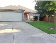 1005 Howell Terrace Pl, Round Rock image