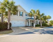 484 Banyan Place, North Myrtle Beach image