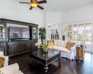 4016 Trinidad Way, Naples image