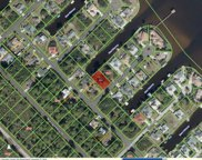 3057 Curry Terrace, Port Charlotte image