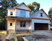 4909 Harbour Towne Drive, Raleigh image
