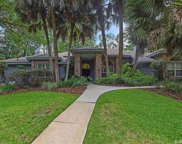 4330 Sw 83Rd Way, Gainesville image