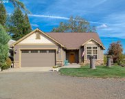 241 YOUNGS  LN, Roseburg image