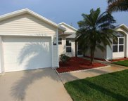 5918 Travelers Way Way, Fort Pierce image