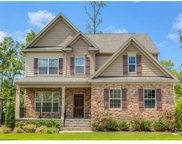7012 Portico Place, North Chesterfield image
