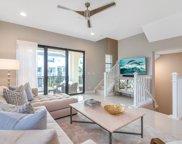 3027 Franklin Place, Palm Beach Gardens image