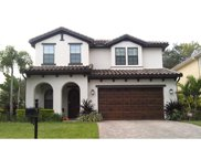 3508 W Paxton Avenue, Tampa image