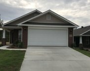 3028 Village Ridge Dr, Calera image