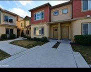 3691 Lilac Heights Dr S, South Jordan image
