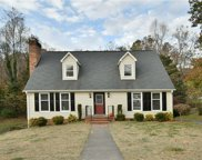 4100 Witherow Road, Winston Salem image