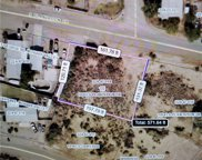 10035 S Plantation  Drive, Mohave Valley image