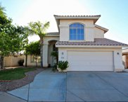 2830 S Los Altos Place, Chandler image
