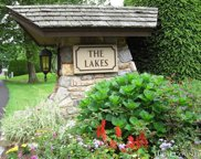 361 Lakes Drive #C-7, Boone image