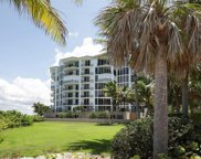 700 La Peninsula Blvd Unit 406, Naples image