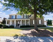 3245 Emma Marie Place, Buford image