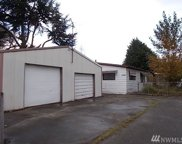 11036 14th Ave SW, Seattle image