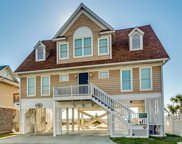 517 S Seaside Drive, Surfside Beach image