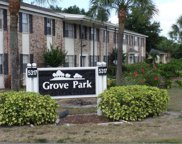 5317 Curry Ford Road Unit K-204, Orlando image