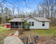 1003 Stemp Everhart Road, Thomasville image
