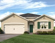 1661 Palatka, Palm Bay image