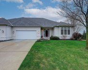 16862 Iredale Path, Lakeville image