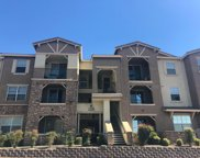 1200  Whitney Ranch Parkway Unit #638, Rocklin image