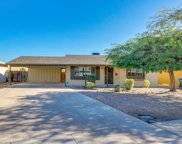 2215 N 56th Avenue, Phoenix image