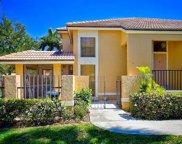 366 Prestwick Circle Unit #3, Palm Beach Gardens image