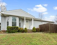 912 Patio Dr, Nashville image