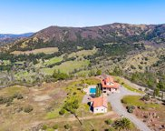 21000 Pocket Ranch Road, Geyserville image